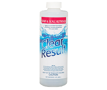 Clearresult